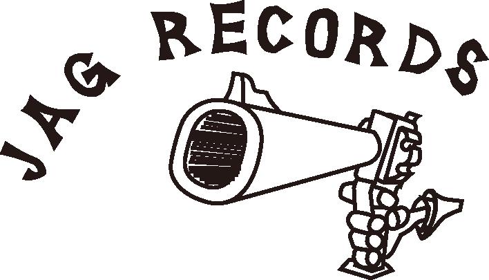 JAG RECORDS