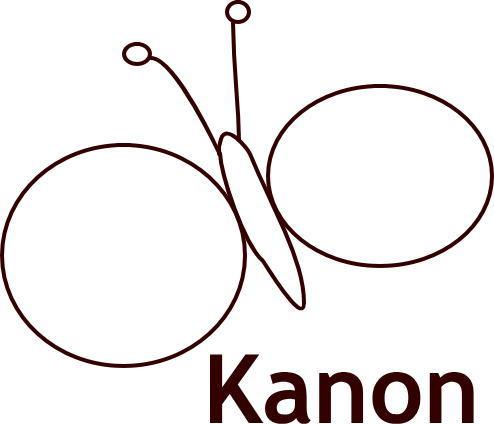 デコスイーツ kanon(カノン)