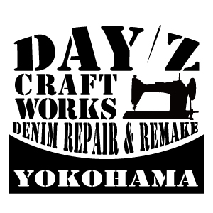DAY'Z CRAFT WORKS