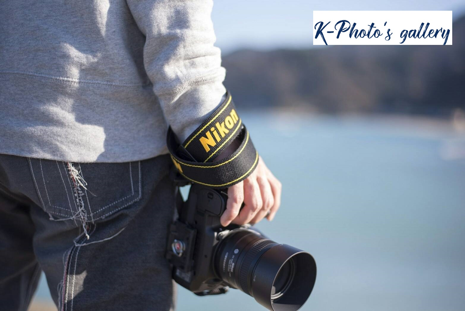 K-Photo's gallery