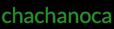 chachanoca