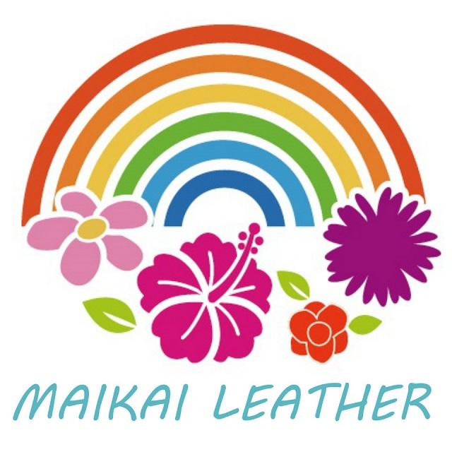 maikai001