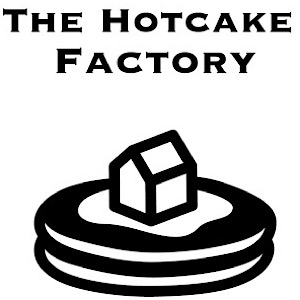 THE HOTCAKE FACTORY