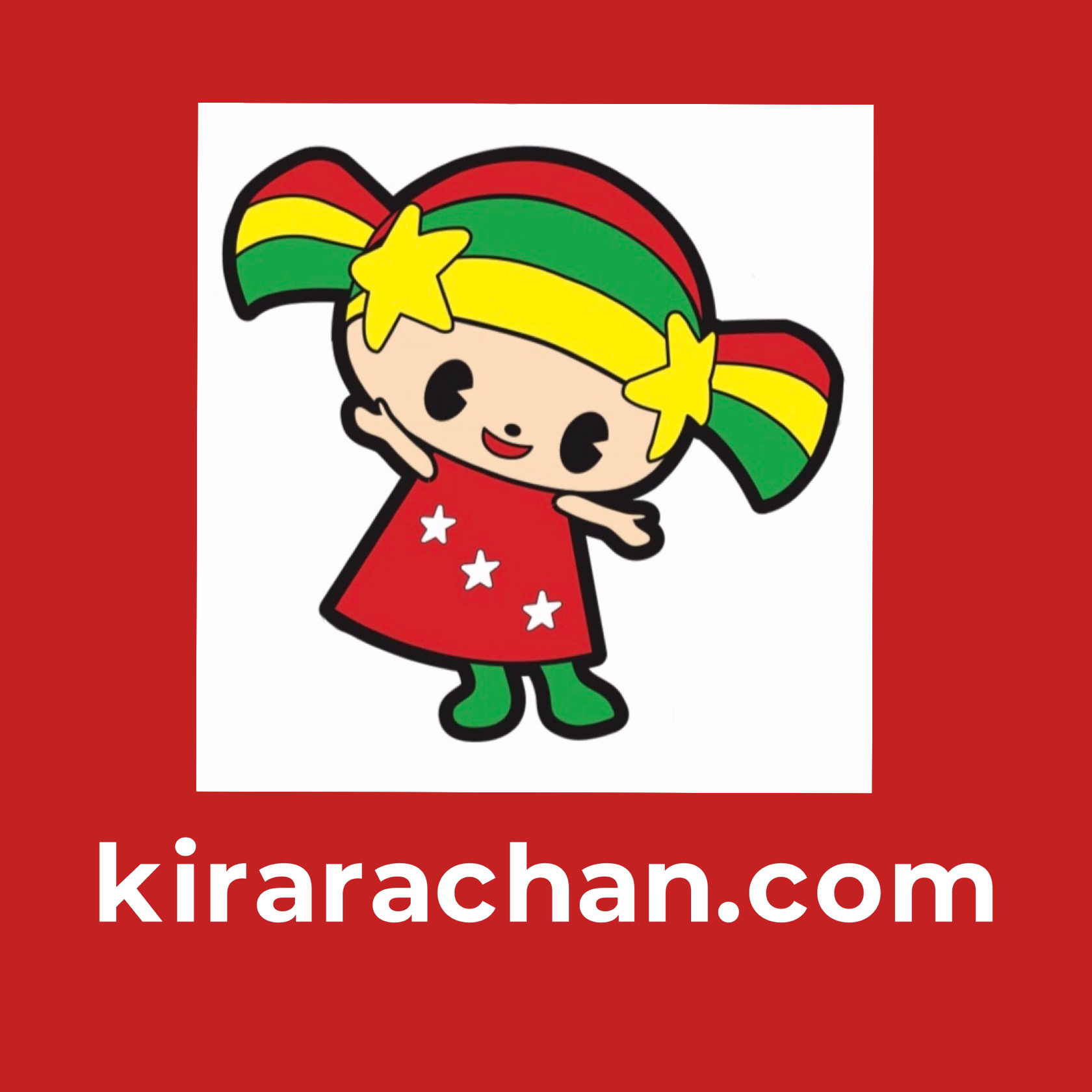 kirarachan.com