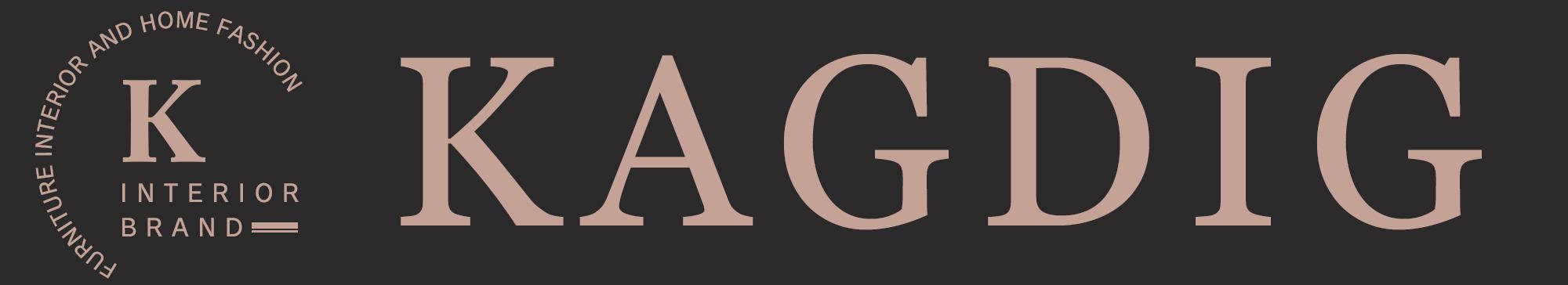 KAGDIG【カグディグ】
