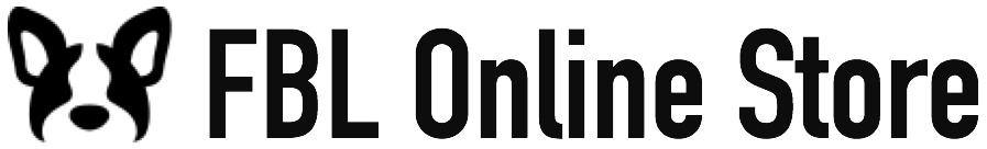 FBL Online Store|フレンチブルドッグライフ オンラインストア
