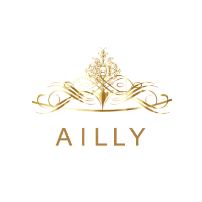AILLY sweets