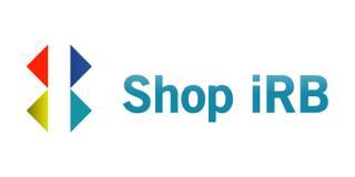 Shop iRB