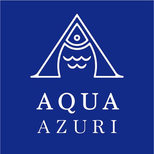 Aqua Azuri ノルウェーからお届けする豊かな海の恵み