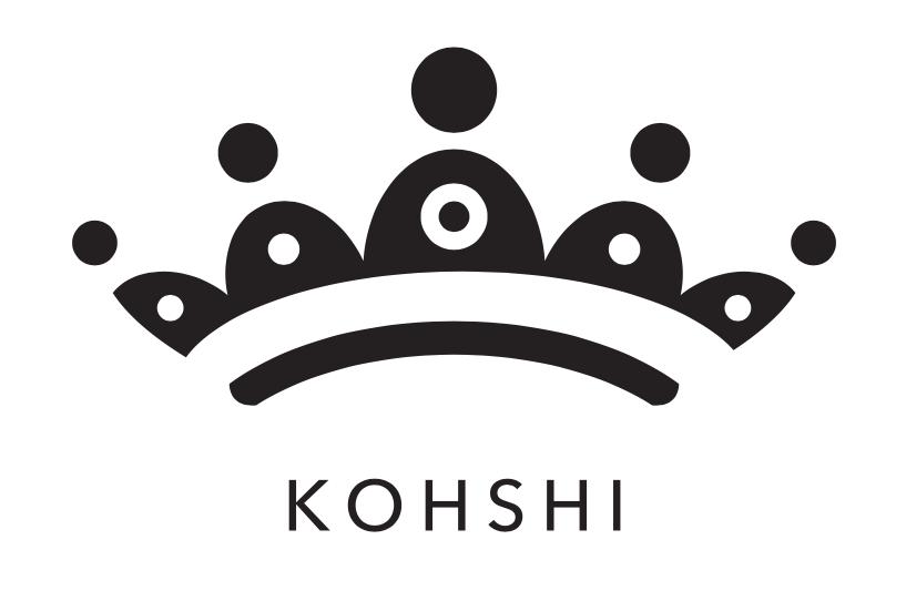 kohshiparfum