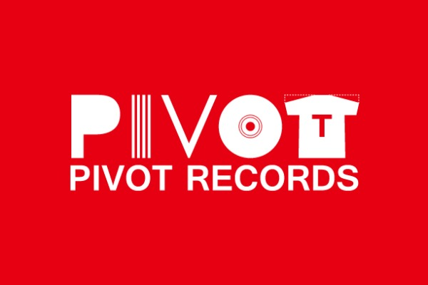 pivotrecords