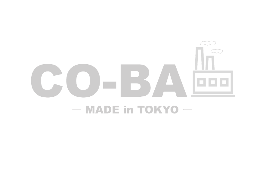 CO-BA by chilling