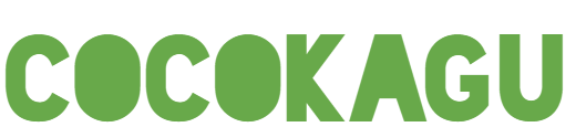 cocokagu