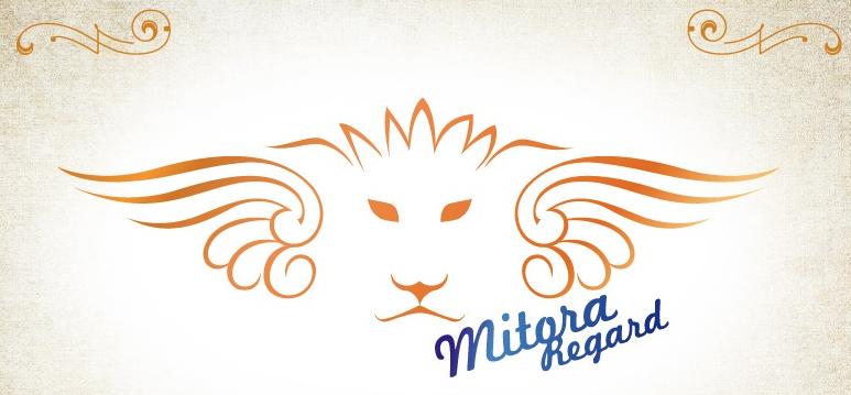 Mitora Regard