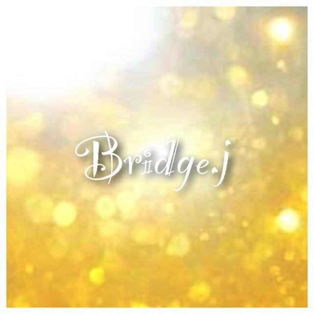 Bridge j