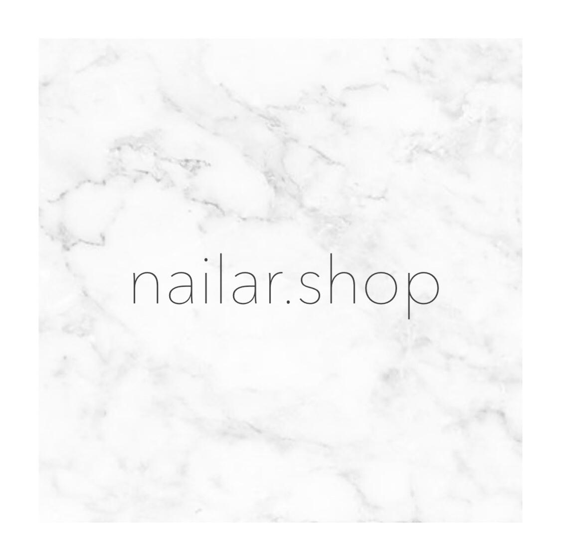 *nail ar shop*-ネイルチップ-*