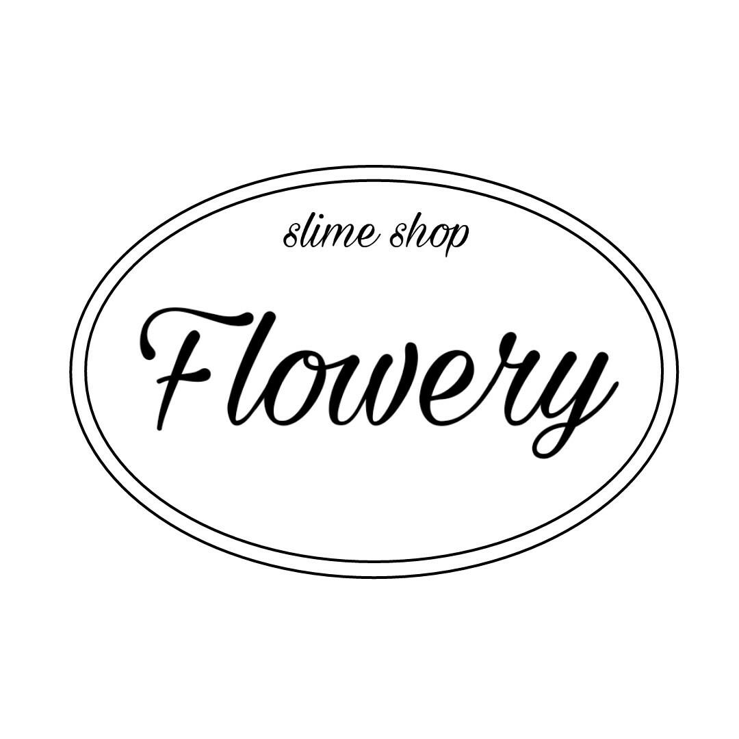 slime shop -Flowery-