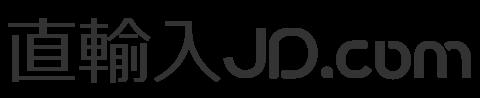 直輸入JD.com