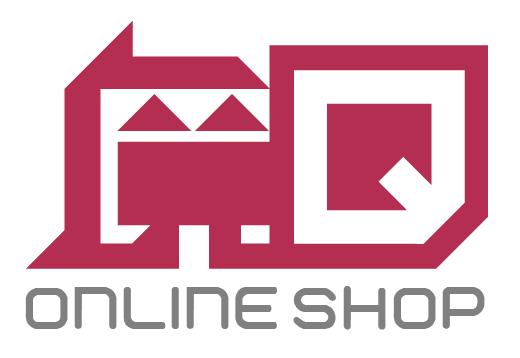 魔Q ONLINE SHOP