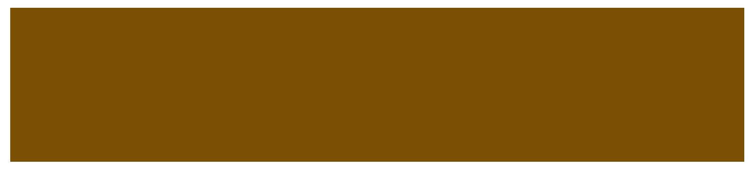 yourkitchen
