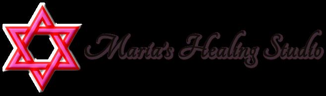 マリア's Healing Studio