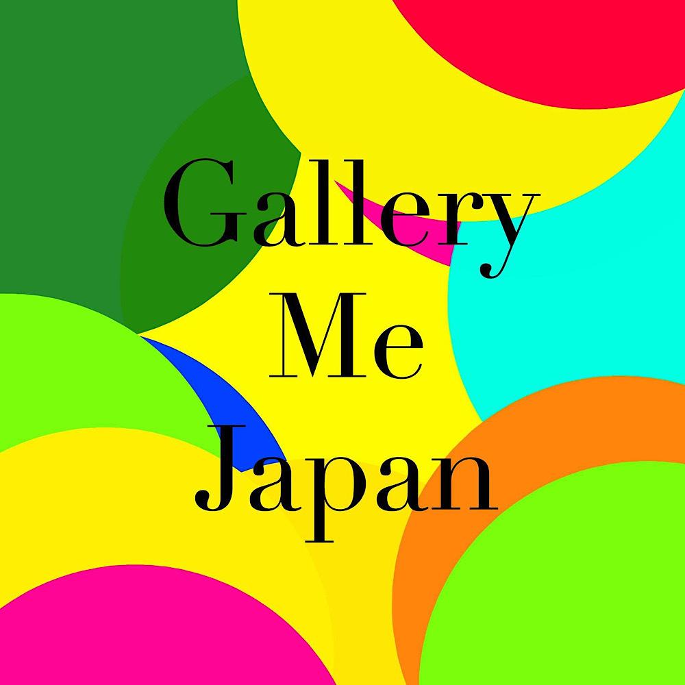 Gallery Me Japan