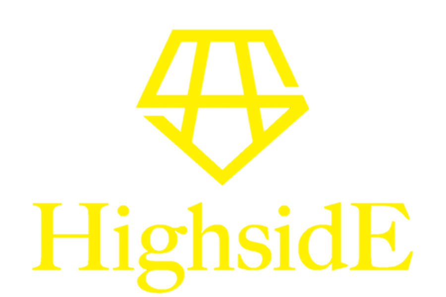 HighsidE OnlinE ShoP