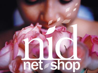 nid-net shop
