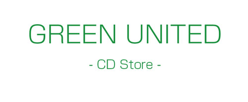 GU CD Store