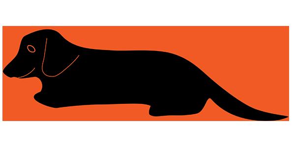 SUNDOG DIGITAL