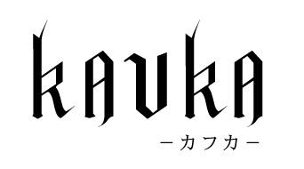 KAVKA onlineshop