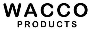 WACCO PRODUCTS