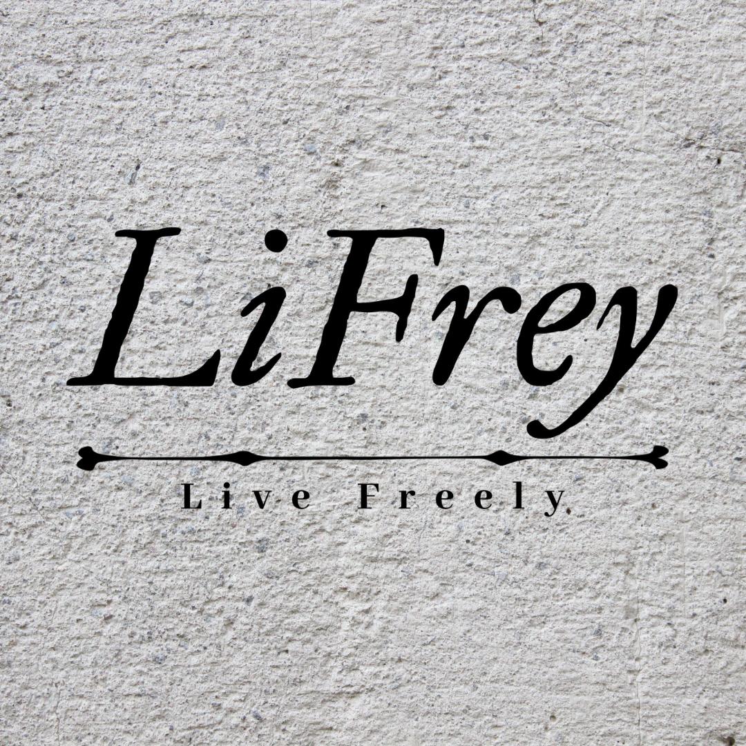 LiFrey