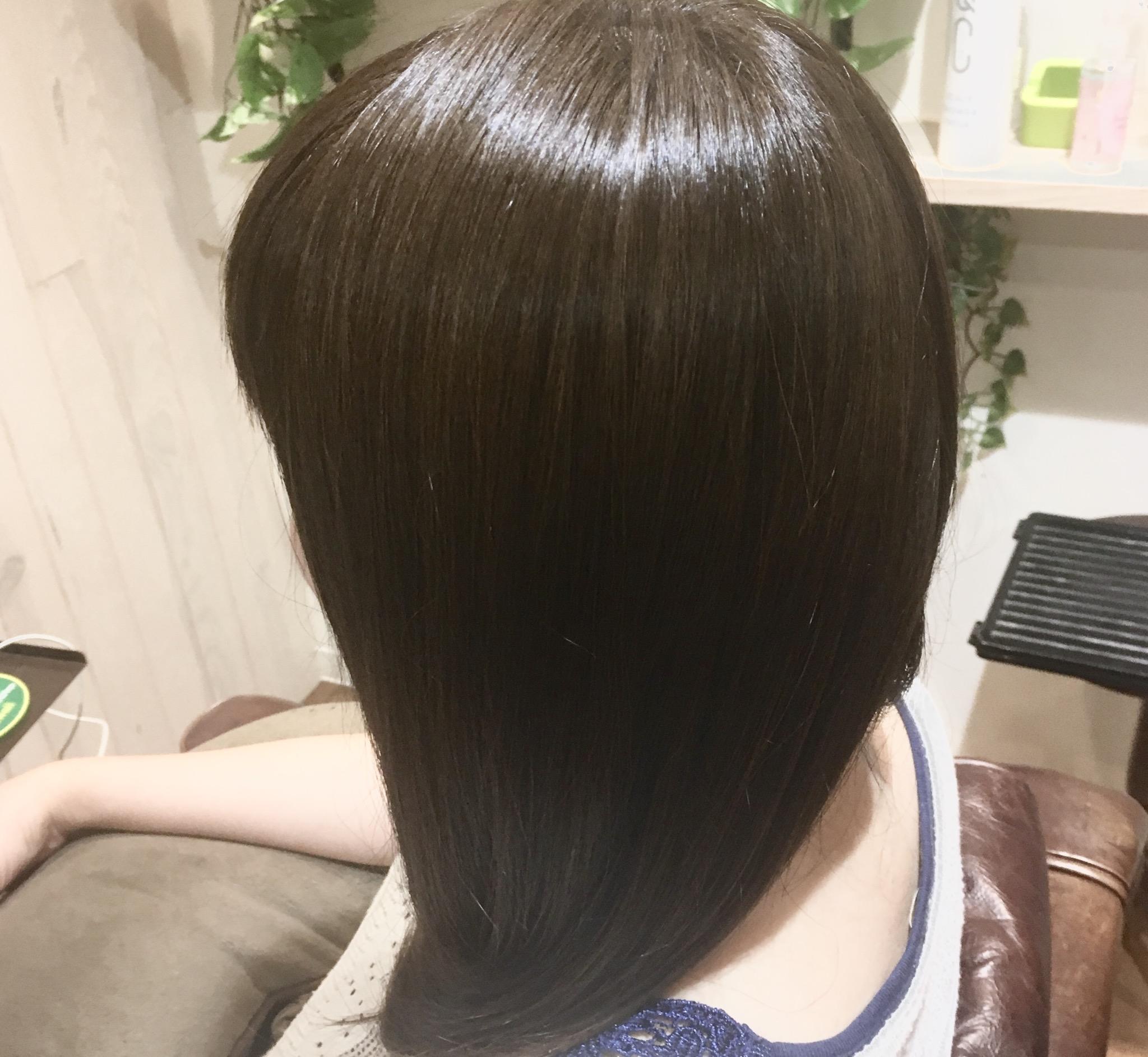 Hair Lustre online  SHOP