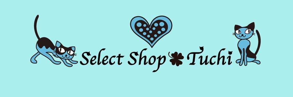 Select Shop Tuchi