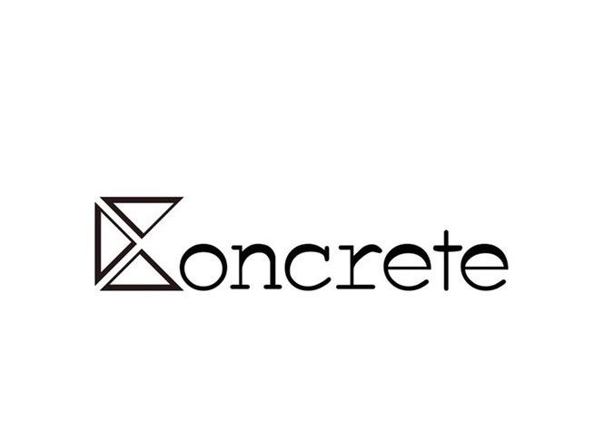 Concrete.shop