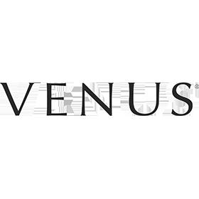 VENUS SPORTS