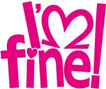 I'm fine!プロジェクト