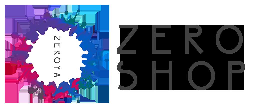 ゼロ屋|心霊番組ゼロ公式通販SHOP