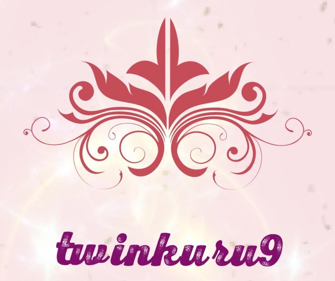 twinkuru9