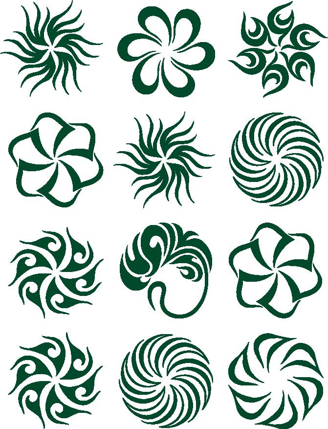 Euglena Land