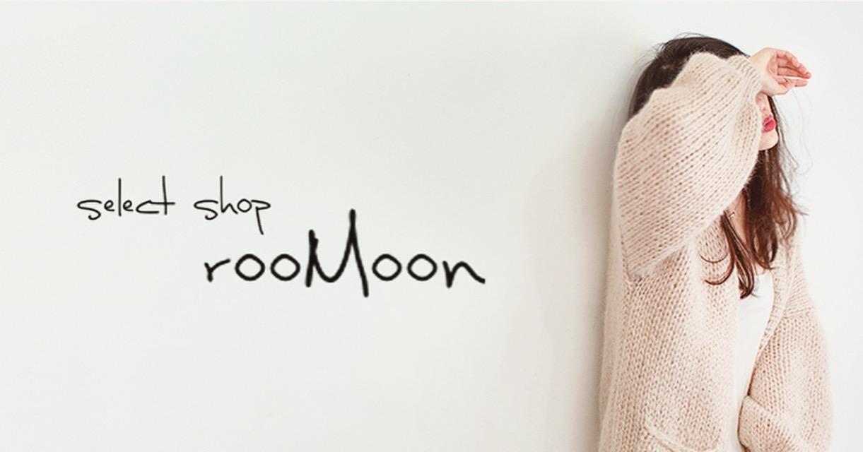 selectshop-rooMoon-