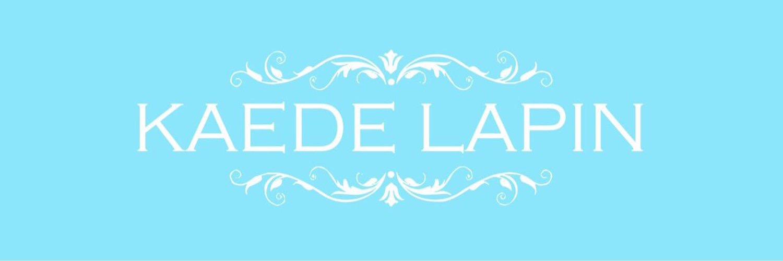 KAEDE LAPIN official shop