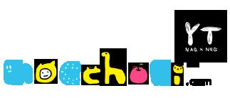 mocchori.com