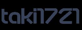 taki1721