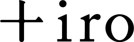 十iro(といろ)|岐阜の伝統的なものづくりから生まれたモノをセレクト、販売。