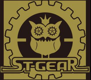 ST-GEAR