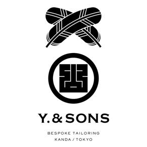Y. & SONS