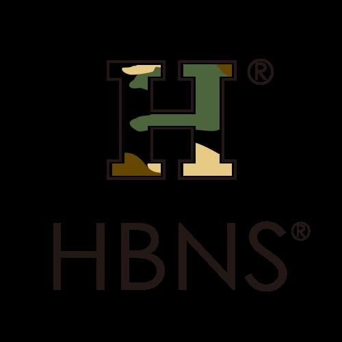 HBNS   ONLINE  SHOP