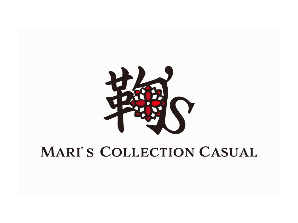 鞠's Collection Casual